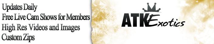 http://content.atkingdom-network.com/unsecure/tour/exotics/tour_banner.jpg