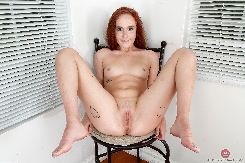 Alice Coxxx Porn Free alice coxxx - free naked special photos!