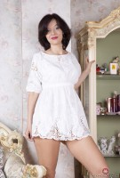 Top rated hairy photoset for Latisha Minx