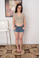 Top rated hairy photoset for Lyra Lockhart