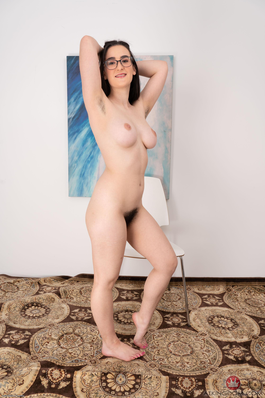 Lyra Lockhart