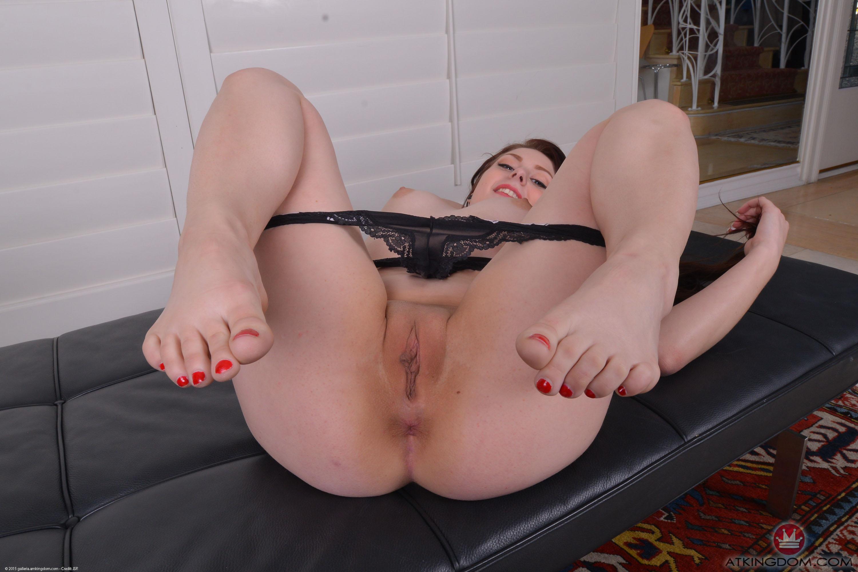 Megan nackt Sage Megan Sage