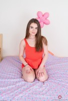 Top rated hairy photoset for Megan Marx