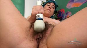 Top hairy video for Olivia Marie