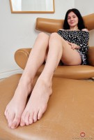Top rated hairy photoset for Rosalyn Sphinx